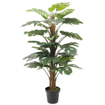 Artificial Philodendron 140cm