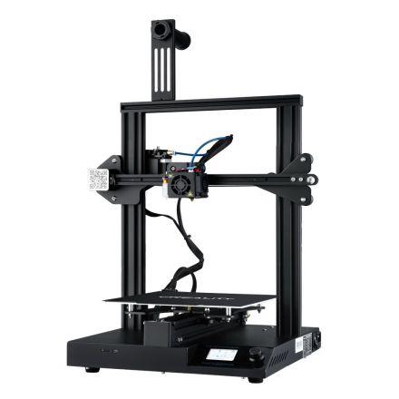 Creality Cr-20s Pro 3d Printer Auto Levelling High Precision 220*220*250mm