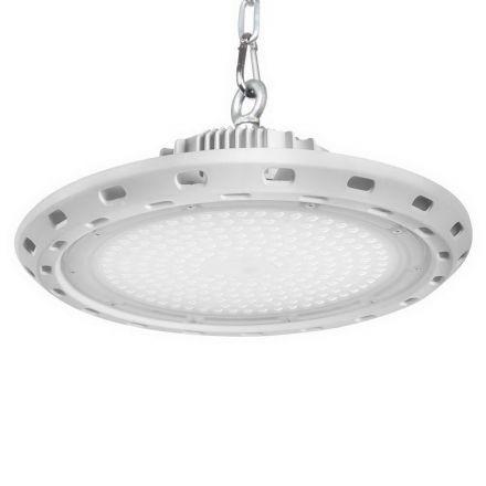 Lumey Ufo Led High Bay Light Lamp 150w