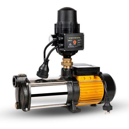 2000w  7200l/h Flow Rate Pressure Pump