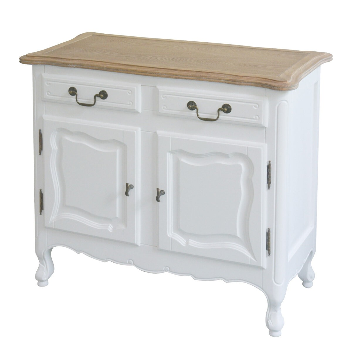 French style classic small cabinet wholesales direct