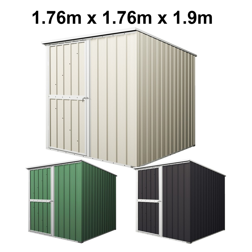 Garden Sheds 3x3 garden sheds - wholesales direct