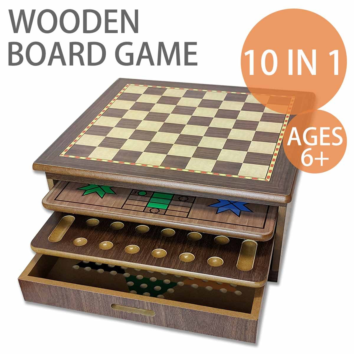 table tables gameon board on game intended custom for wonderful