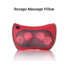 Rocago Massage Pillow