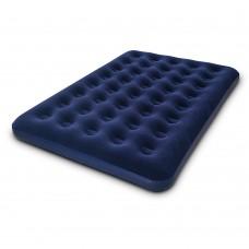 Bestway Inflatable Air Bed