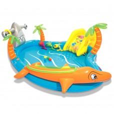 Bestway Sea Life Play Centre