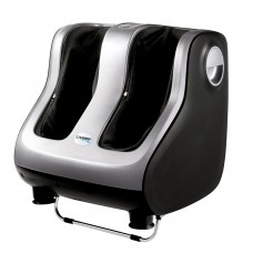 Livemor Foot Massager - Charcoal