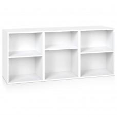 3pc Storage Shelf
