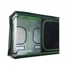 Hydroponic Grow Tent - 240x120x200cm