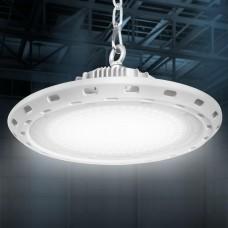 Lumey Ufo Led High Bay Light Lamp 200w