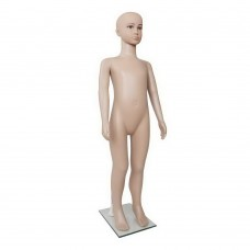 Child Size Clothing Mannequin