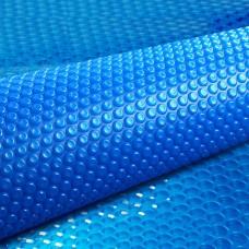 Aquabuddy Solar Swimming Pool Cover 8m X 4.2m