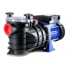 1200w Swimming Pool Water Pump