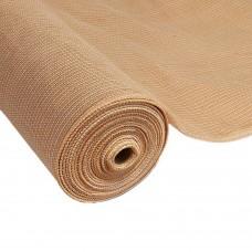 20m Shade Cloth Roll