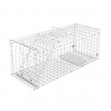 Humane Animal Trap Cage - Extra Extra Large