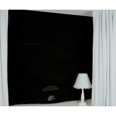 Bed Time Black Out Blind