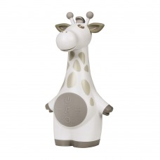 Giraffe Sound Soother