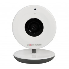 Accessory Camera For Pnm4n11 & 12