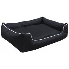 Heavy Duty Waterproof Dog Bed - Small