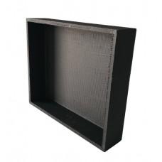 Shower Niche - 360 X 420 X 92mm Prefabricated Wall Bathroom Renovation