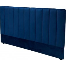 Oslo Queen Upholstered Bed Head Headboard