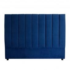 Oslo Queen Upholstered Bed Head Headboard