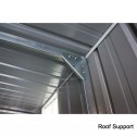 Roof Support 1
