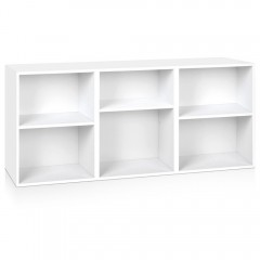 3pc Storage Shelf