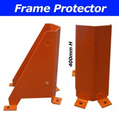 Pallet Racking Dexion Compatible FrameProtector