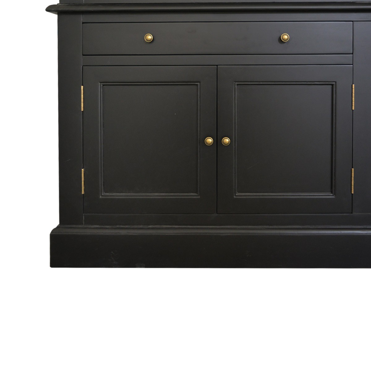 today free stainless top shipping hutch with garden overstock home buffet black styles by product