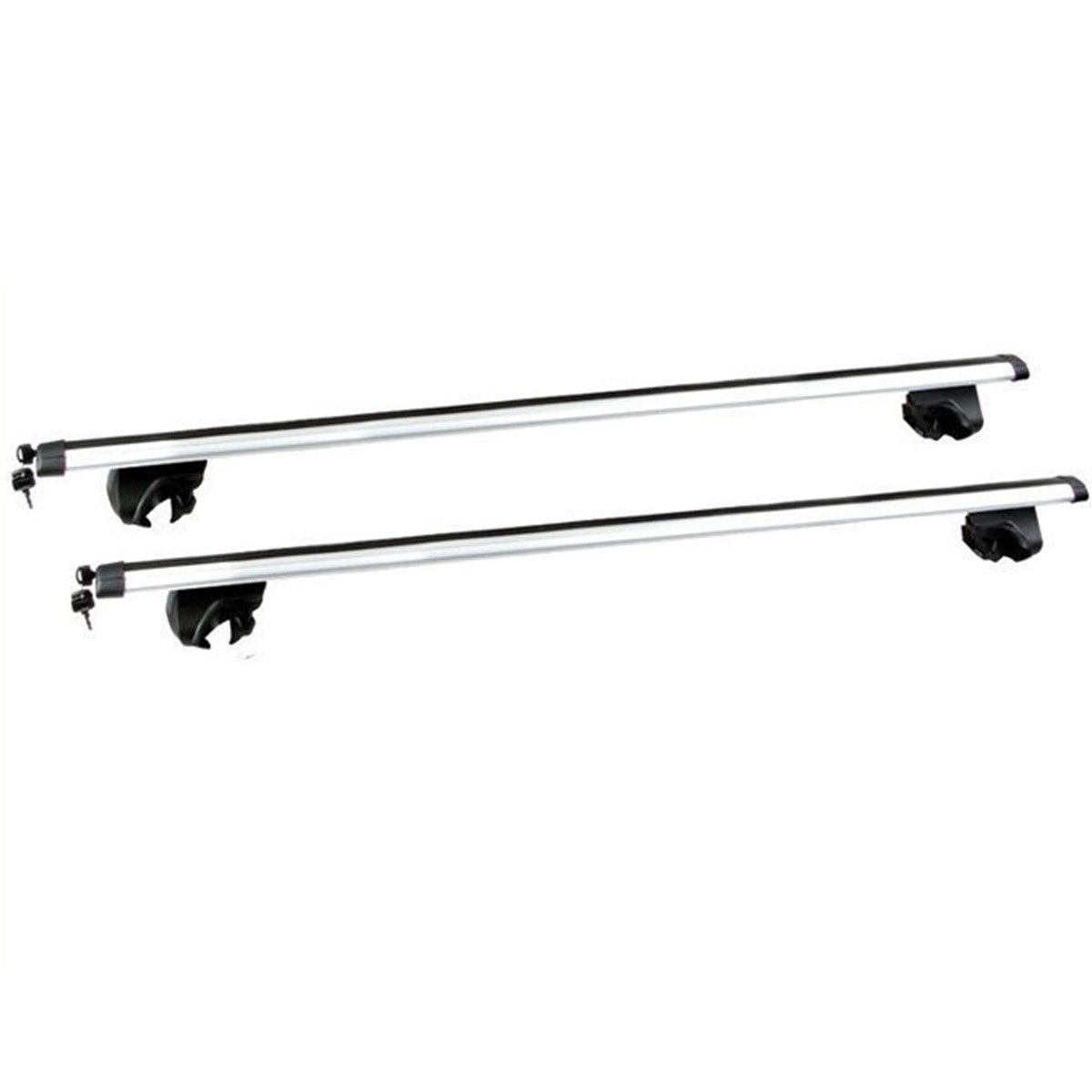 Car Roof Rack Crossbar Luggage Rack 1200mm