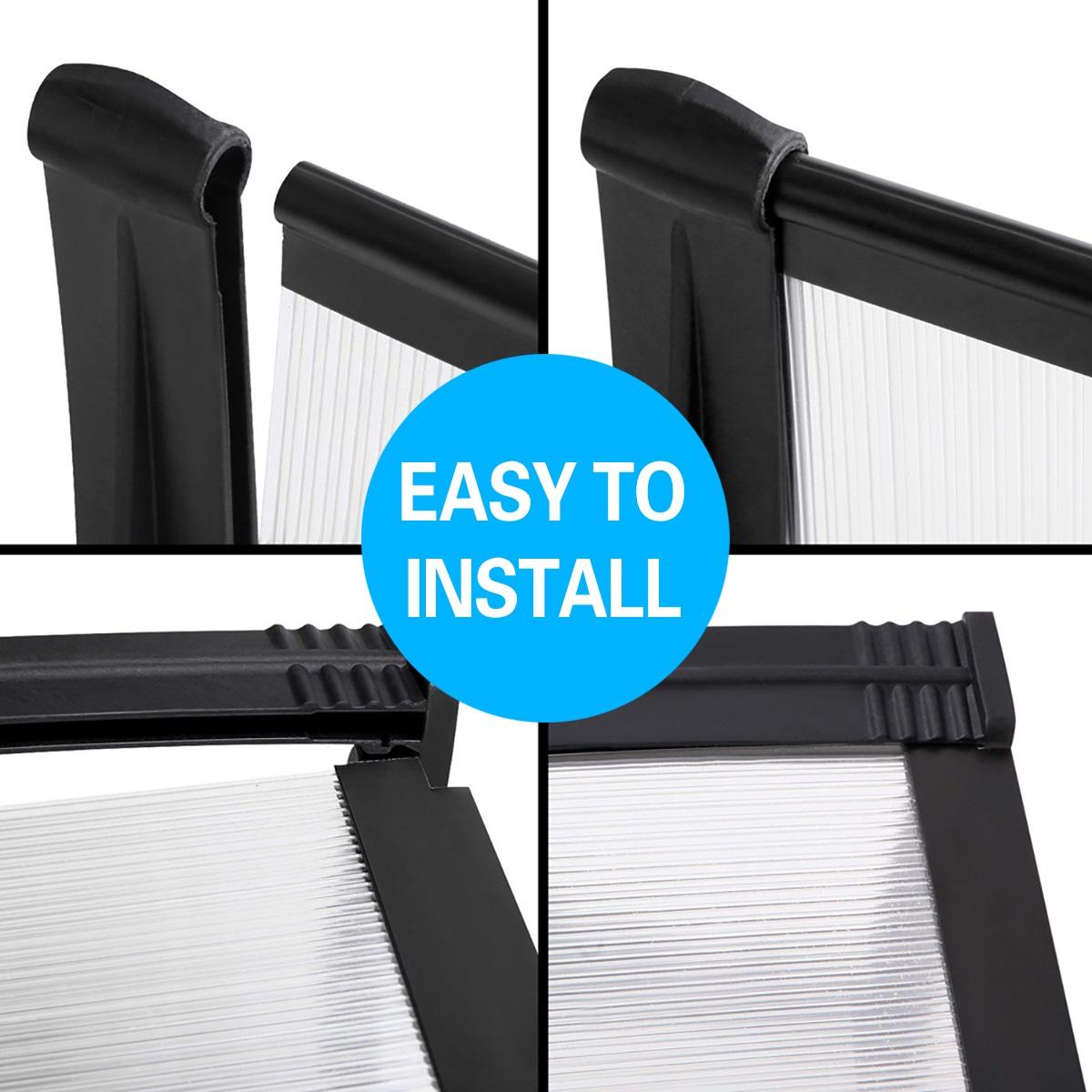 DIY-Window-Door-Awning-Canopy-Patio-UV-Rain-Cover-Outdoor-Sun-Shield-1m-x-1-2m