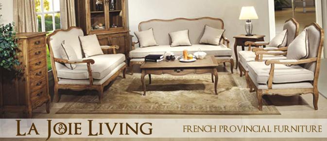Furniture Wholesales Direct