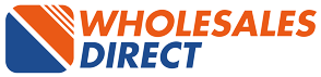 Wholesales Direct